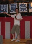 20110730菊池園「夏まつり」 095.jpg