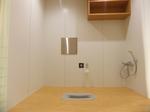 トイレ内2.JPG