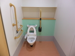 トイレ内3.JPG
