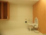 トイレ内4.JPG