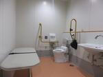 トイレ内6.JPG