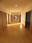 居室廊下.JPG